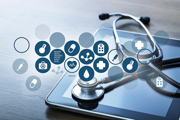 Epatite C: aggiornamento del 13 settembre 2021 sui pazienti arruolati
