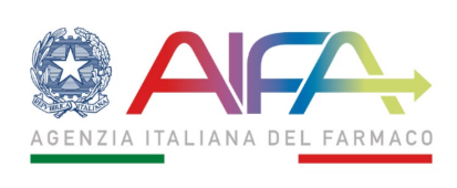 Italian Medicines Agency
